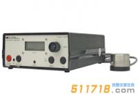 美国MONROE 257D防爆静电场强监测仪
