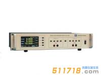美国CLARKE-HESS Model 2335A宽频功率分析仪
