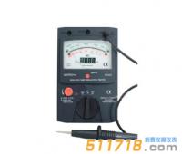 日本SANWA(三和) PDR-301接地电阻测试仪