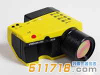 波兰VIGO System S.A.VIGOcam v60红外热像仪