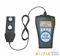美国Spectronics(SP) XRP-3000黑白光照度计