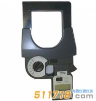 日本MULTI MCL-3000D超大口径钳型电流表