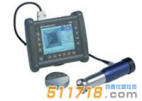 美国GE TIV视频硬度计