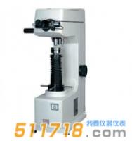 日本Mitutoyo(三丰) HV-112维式硬度计