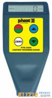 美国Phase II(菲思图) PTG-3500 涂层测厚仪
