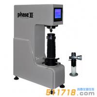美国Phase II(菲思图) 900-355 数显电子布氏硬度计