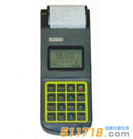 美国Phase II(菲思图) PHT-3500 便携式硬度计