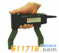 美国PARKER(派克) B310S磁粉探伤仪