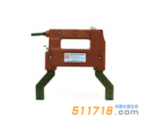 美国PARKER(派克) DA400S磁粉探伤仪