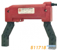 美国PARKER(派克) B100S磁粉探伤仪