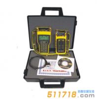 美国光波(OWL)FO4B(Fibeer OWL 4 BOLT)系列光纤认证测试套件