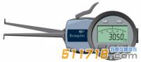 德国Kroeplin(古沃匹林) G210电子式内卡规 10 - 30mm