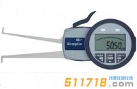 德国Kroeplin(古沃匹林) G230电子式内卡规 30 - 50mm