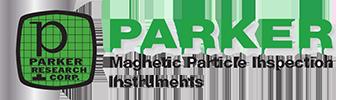 美国PARKER(派克)仪器仪表