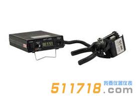 美国DMC HPT-200拉力校准仪