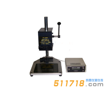 美国DMC PT-150B拉力测试仪
