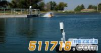 美国IN-situ® 水产业管理系统