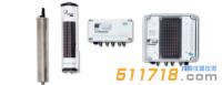 美国IN-situ 移动电话网络遥测系统