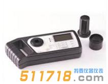 韩国Mecasys(美卡希斯) Optizen MINI蜂蜜酸度快速检测仪
