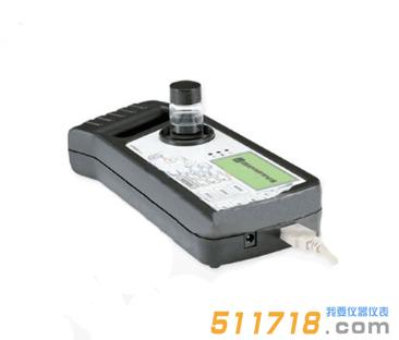 韩国Mecasys(美卡希斯) Optizen Mini型食盐碘快速检测仪