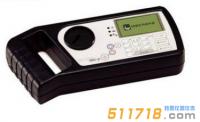 韩国Mecasys(美卡希斯) MINI-MK(卡片式)农残速测卡读数仪