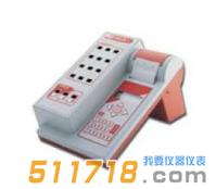 韩国Mecasys(美卡希斯) FOODLAB fat油脂快速检测仪
