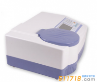 韩国Mecasys(美卡希斯) (6合1)Optizen 2120V-FA食品安全快速检测仪