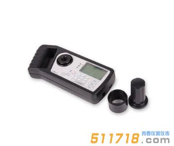韩国Mecasys(美卡希斯) Optizen Mini-A3二氧化硫快速检测仪