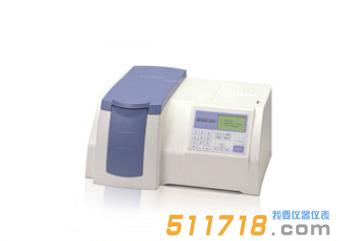 韩国Mecasys(美卡希斯) Optizen 1412V-ST食品合成色素快速检测仪