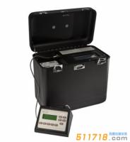 美国Gammex 1425A LE多普勒模体超声流体检测系统