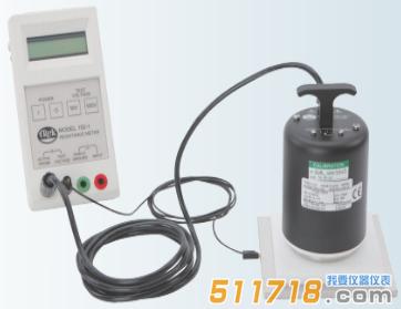 美国Trek Model 152-1电阻系数和体电阻测量仪