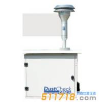 意大利AMS DPM-16 PM10&PM2.5连续采样器