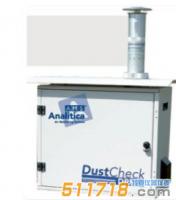 意大利AMS DPM-5 PM10&PM2.5连续采样器