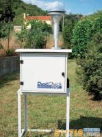 意大利AMS DPM-1 PM10&PM2.5中流量采样器