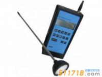 美国PPB PB-500超声波能量表