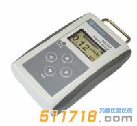 白俄罗斯Polimaster PM1405辐射检测仪