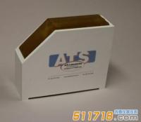 美国ATS 538N-H波束轮廓和切片厚度体模