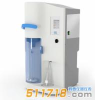 意大利VELP UDK139半自动蒸馏系统