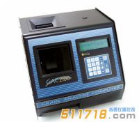 美国DICKEY-john(帝强) GAC2100B谷物快速水分测定仪