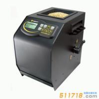 美国DICKEY-john(帝强) GAC500XT高精度谷物水分仪