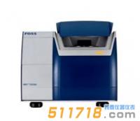 瑞典FOSS NIRS DS 2500多功能近红外分析仪