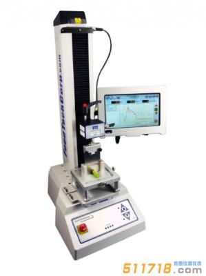 美国FTC TMS-Touch全触控物性分析仪