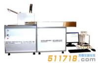 美国NAVAS MMS-4000快速水分灰分测定仪