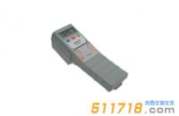 德国METREL(美翠) MI2126接地电阻测试仪