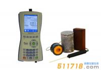 斯洛伐克 ISOMET2114便携式热特性分析仪