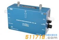 德国BMT 964 AQ高浓度臭氧在水中的传感器