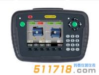瑞典Easy-laser E540激光对中仪
