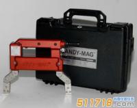 韩国NAWOO MY-100磁粉探伤仪