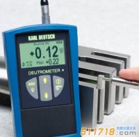 德国KD DEUTROMETER-3873磁场强度测量仪