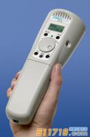 德国DRELLO(德雷罗) Drelloscop1015数码手持式频闪仪